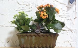 flower-arrangement-02
