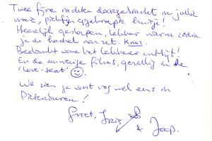testimonial_011
