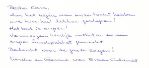 testimonial_016