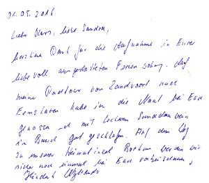 testimonial_017
