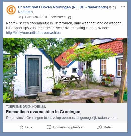 marketinggroningen-02